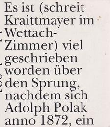 Bruno Steiger - roughbook  021 [antikvár]
