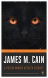 James M. Cain - A postás mindig kétszer csenget [eKönyv: epub, mobi]