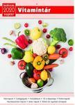 Kedvenc Naptár 2020 - Vitamintár