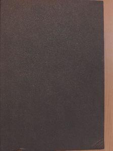 Bánsági József - Varia et mea (7 db) [antikvár]