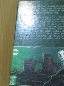 A. J. Alan - Great Tales of the Supernatural [antikvár]