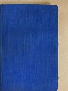 Ács Klára - Hölgyek Naptára 1925. [antikvár]