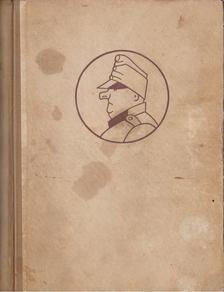 Jaroslav Hasek - Svejk I-II. [antikvár]