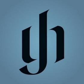 BEETHOVEN - KLAVIERSONATEN BAND I URTEXT (WALLNER / HANSEN)