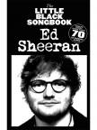 SHEERAN, ED - LBB ED SHEERAN.