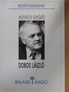 Kovács Győző - Dobos László [antikvár]