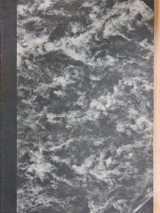 Betkó János - Hajnalcsillag 1940. (nem teljes évfolyam) [antikvár]