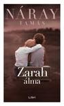 Zarah álma [eKönyv: epub, mobi]