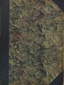 Babay József - Uj Idők 1933. január 1-március 26. [antikvár]