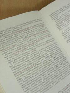 Aszalós Imre - Baja városi tanács kórházának évkönyve 1963. [antikvár]
