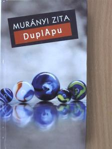 Murányi Zita - DuplApu [antikvár]