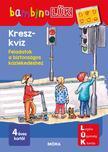 LDI124 - Kresz-kvíz