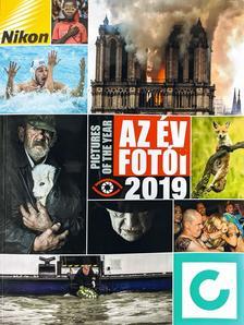 Az év fotói 2019