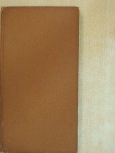 Leonhard Frank - Michael visszatér [antikvár]