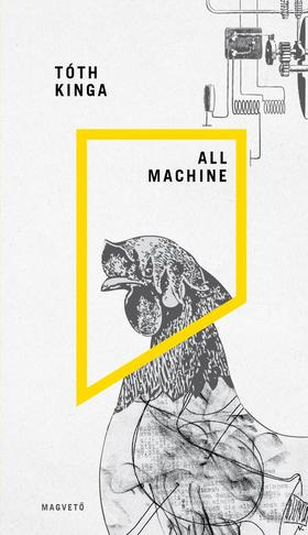 All Machine