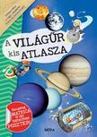 A világűr kis atlasza