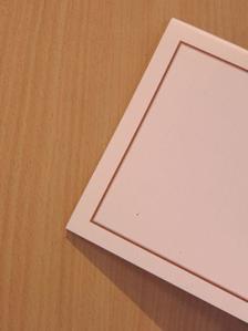 """Berényi János - """"57 kötet a Baloldali Tömörülés sorozatból (nem teljes sorozat)"""" [antikvár]"""