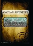 Liecht A.Vencel - Angyali üzenet [eKönyv: pdf]
