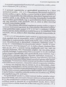 Király Tibor - Büntetőeljárási jog [antikvár]