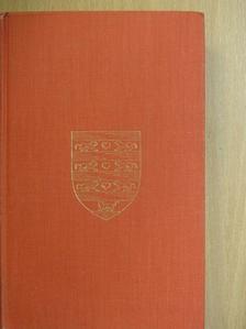 Babos Sándor - A XI. Magyar Találkozó krónikája [antikvár]
