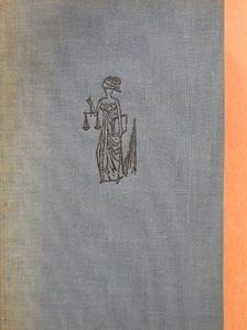 Karel Čapek - Betörők, bírák, bűvészek és társaik [antikvár]