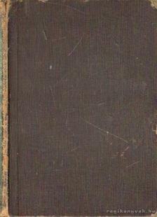 KELEMEN BÉLA - Magyar és német nagy kézi szótár tekintettel a két nyelv szólásaira I. rész [antikvár]