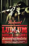 Robert Ludlum - JANSON EGYENLETE