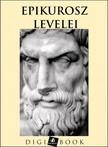 Epikurosz - Epikuros levelei [eKönyv: epub, mobi]