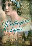 ELIZABETH COOKE - Rutherford kapui