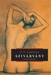 D. H. Lawrence - Szivárvány [eKönyv: epub, mobi]