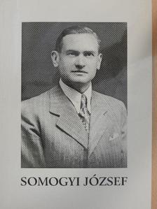 Galgóczi Anna - Somogyi József [antikvár]