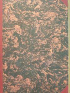 Knézy Judit - Élet és Tudomány 1978. július-december (fél évfolyam) [antikvár]