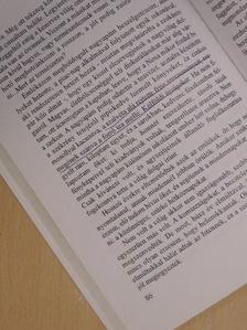 Bakos Petra - Bábel esszépályázat 1999 [antikvár]