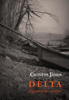 Csontos János - DELTA