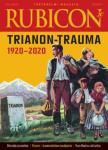 RUBICON - 2020/6-7 TRIANON-TRAUMA