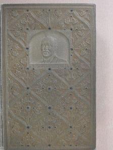 Berczik Árpád - A figyelmes férj [antikvár]
