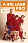 Bérczes Tibor - A holland foci Miért és mire jó?