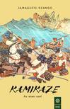 Jamagucsi Szango - Kamikaze, az isteni szél - ÜKH 2019