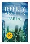 Jeffrey Archer - Párbaj [eKönyv: epub, mobi]