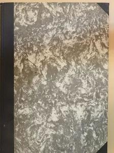 Abody Béla - Kritika 1973. (nem teljes évfolyam) [antikvár]