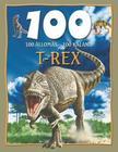 100 ÁLLOMÁS - 100 KALAND - T-REX [nyári akció]