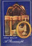 FÜST MILÁN - A Parnasszus felé [antikvár]