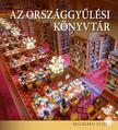 VILLÁM JUDIT - Az Országgyûlési Könyvtár