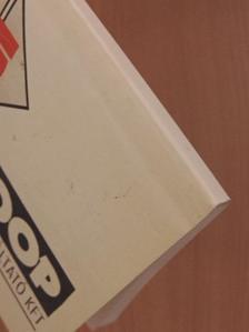 Judo évkönyv 2003 [antikvár]