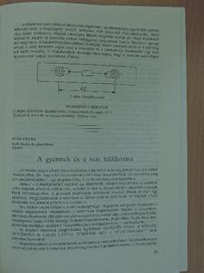 Dr. Györke Zoltán - Módszertani közlemények 1992/5. [antikvár]