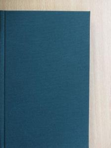 Conan Doyle - Egy csodaember kalandjai [antikvár]