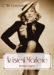 C. W. Gortner - Az isteni Marlene [eKönyv: epub, mobi]