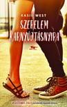 Kasie West - Szerelem karnyújtásnyira [eKönyv: epub, mobi]