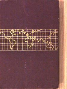 "William H. Gilder - A ""Jeannette"" pusztulása [antikvár]"