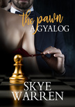 Skye Warren - A gyalog - The Pawn